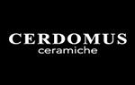 www.cerdomus.com