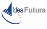 logo Idea Futura