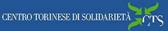 www.ctstorino.it