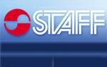 www.staff-italia.it