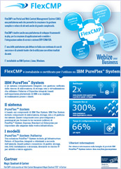 IBM PureFlex System