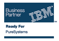 Business Partner IBM - Ready For PureSystems
