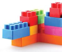 Integrazioni applicative (ERP, CRM...) realizzabili anche dal cliente o da terzi.