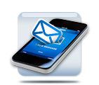 Newsletter SMS