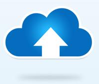 Disponibile on-cloud oppure presso il cliente.