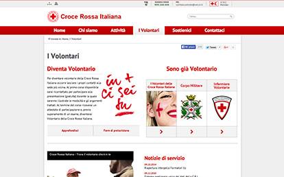 Croce Rossa Italiana 3
