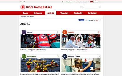 Croce Rossa Italiana 2